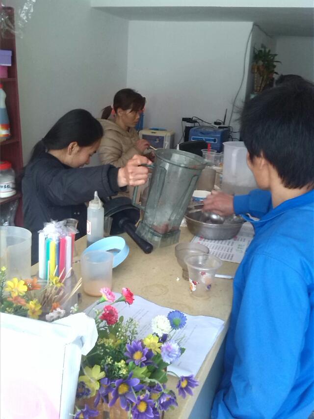 珍珠奶茶怎么做广西奶茶技术培训